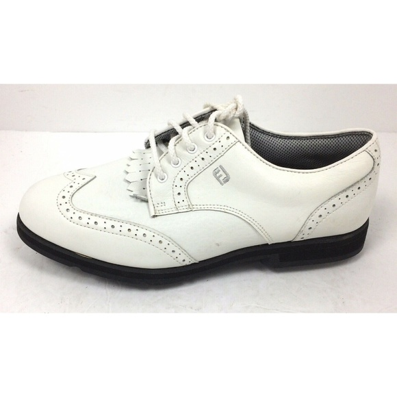 FootJoy Other - Mens Golf Shoes